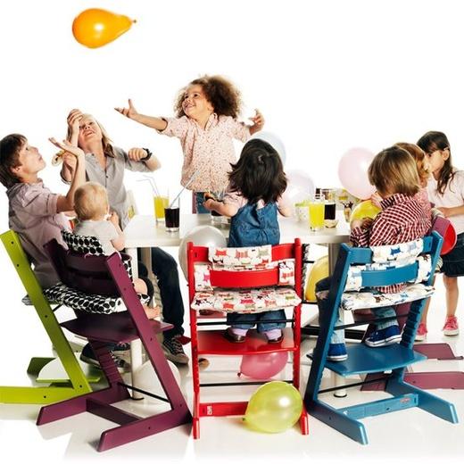 Lastentarvikeliike Huonekalut Stokke Tripp Trapp