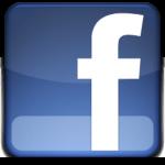 Lastentarvikeliike facebook
