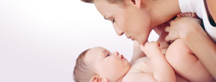 Lastentarvikeliike imettäminen Äiti ja lapsi