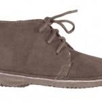Mayoral kengät